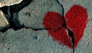 Negative Emotions Create Ill-Health